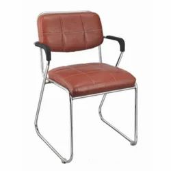 DF-555 Visitor Chair