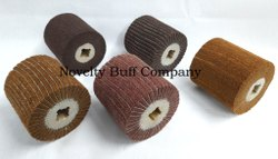 Interleaved Wheels / Combination Wheel