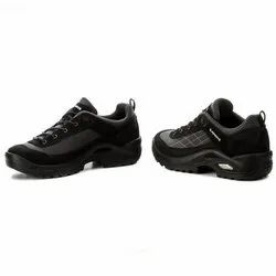 Lowa Men's Shoes Taurus GTX LO