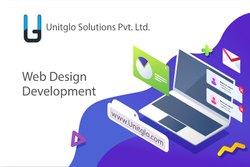 Dynamic Website Design And Development Services