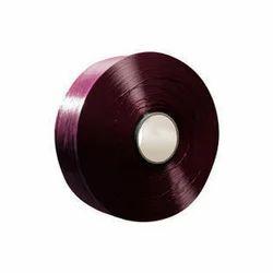 150 BRT FDY Purple Polyester Yarn