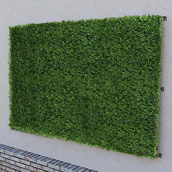 Artificial Vertical Garden