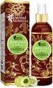 Oriental Botanics Bhringraj & Amla Oil For Hair 200ml(free Worldwide Shipping).
