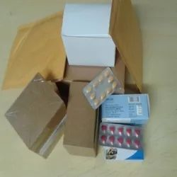 Online Pharmacy Drop Shippers From India