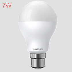 Havells New Adore LED 7 W Bulb