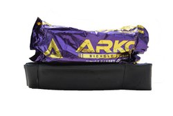 ARKO Bicycle Tube
