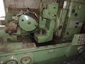 Stanko 5B883 Gear Grinder