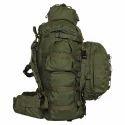 Tripgear, Ranger Military Rucksack 90 Ltr