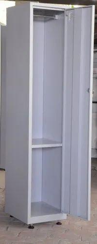 Personal Locker PL-1