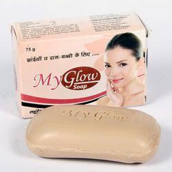 Auraiya Pharma Franchise