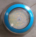 SS 10W LED Light