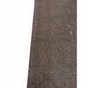 Stylish Granite Slab, 18-25 Mm