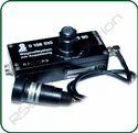 RSB B90 Unit with Sensor