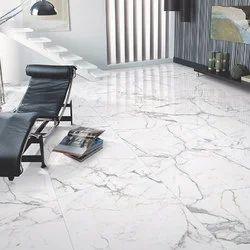 Digital Glazed Vitrified Tiles, Thickness: 9 mm, Size: 1200 x 1200 mm
