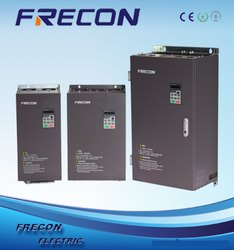 Frecon Special Purpose VFD