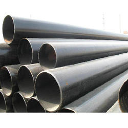 ASTM A671 Gr CJ105 Pipe
