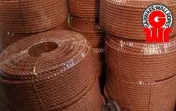 Garware Polypropylene Rope