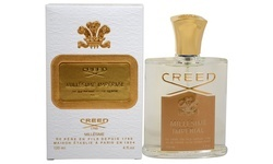 Imperial Millesime Creed For Women And Men Perfume