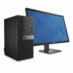 E2016 DELL Monitor