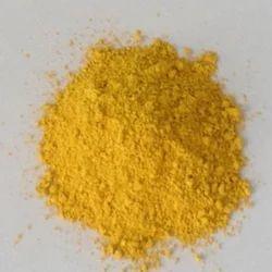 Powder Yellow 4-Nitrophenol, Packaging Size: 25kh, Chemical Grade