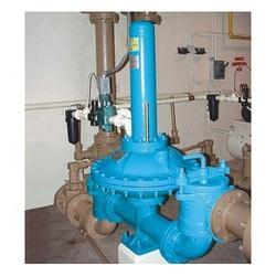 Single Phase Diaphragm Pump