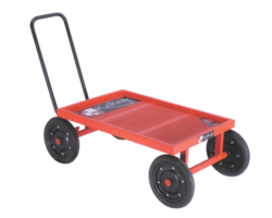 Kabage Trolley