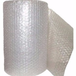 LDPE Air Bubble Roll
