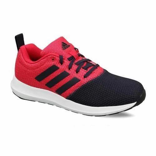 2788 adidas mens scarpe da ginnastica, dimensioni: 7, rs 4599 / coppia, saloni commercianti