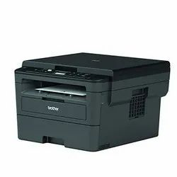 DCP-L2531DW Brother Printer
