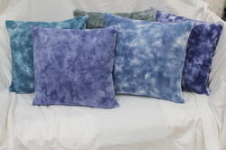custom Plain Pillow Covers, For Hotel