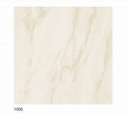 1005 Soluble Salt Nano Tiles