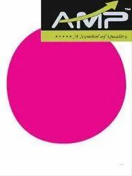 PinkPigment Fine Emulsion