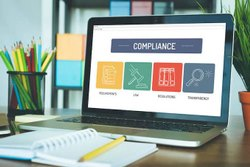 Compliance Social Accountability Management System Inspection, Application/Usage: Industrial