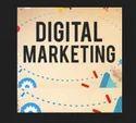 Adv Diploma Course In Digital Marketing