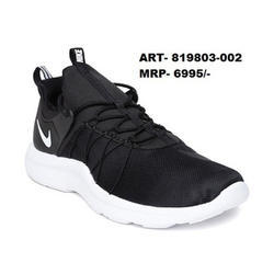 Nike Lace-Up Shoes, Size: 6-10, Rs 4897