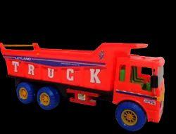 Delivery Dumper Toy