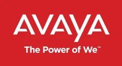 Avaya L100 Supervisor Cable