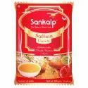 Sankalp Frozen Saffron Gravy, Packaging Type: Packet