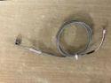 RTD PT 100 Thermocouple