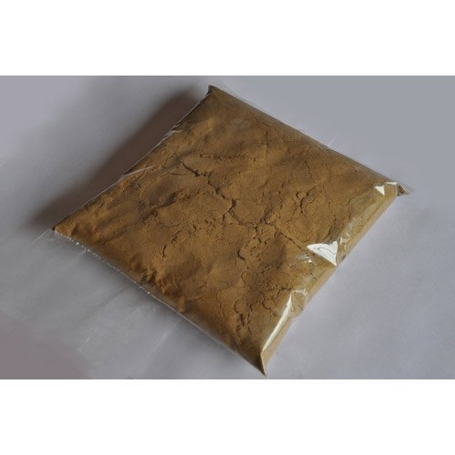 Agriculture Gypsum Powder, 1kg, Also Available In 25 Kg, Packaging Type: Packet