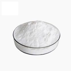 Sodium Hyaluronate ( Hyaluronic Acid )