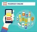 Online Pharmacy Dropshipper