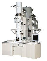Molocular Microscope