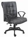 DF-120A Executive Chair