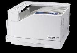 Phaser 7500 Xerox Machine