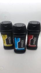 Spray Majix Sport After shave Balsam, Packaging Size: 150ML, Bottle