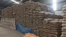 IR- 64, Sona Masuri, Swarna Masuri Rice(BULK ORDER ONLY)