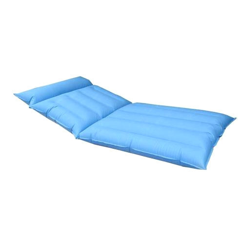Pvc, Cotton Manual Orthopaedic Water Bed, Size/Dimension: 90*240 Cm