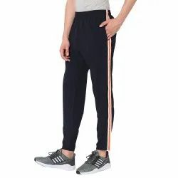 Track Pant Lower