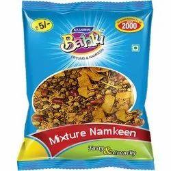 3 Months Bablu Spicy Mixture Namkeen